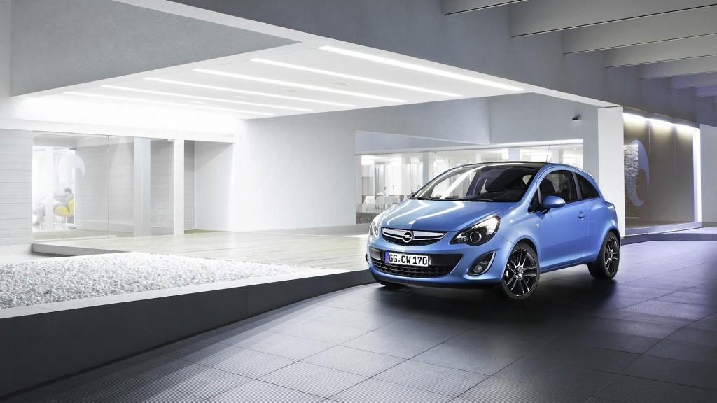 opel-corsa-2011-blue-parking_157025-1920x1080