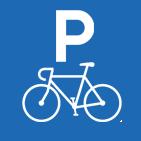 Park bike